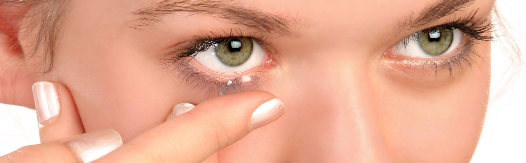 Options Optometrists Contact Lenses
