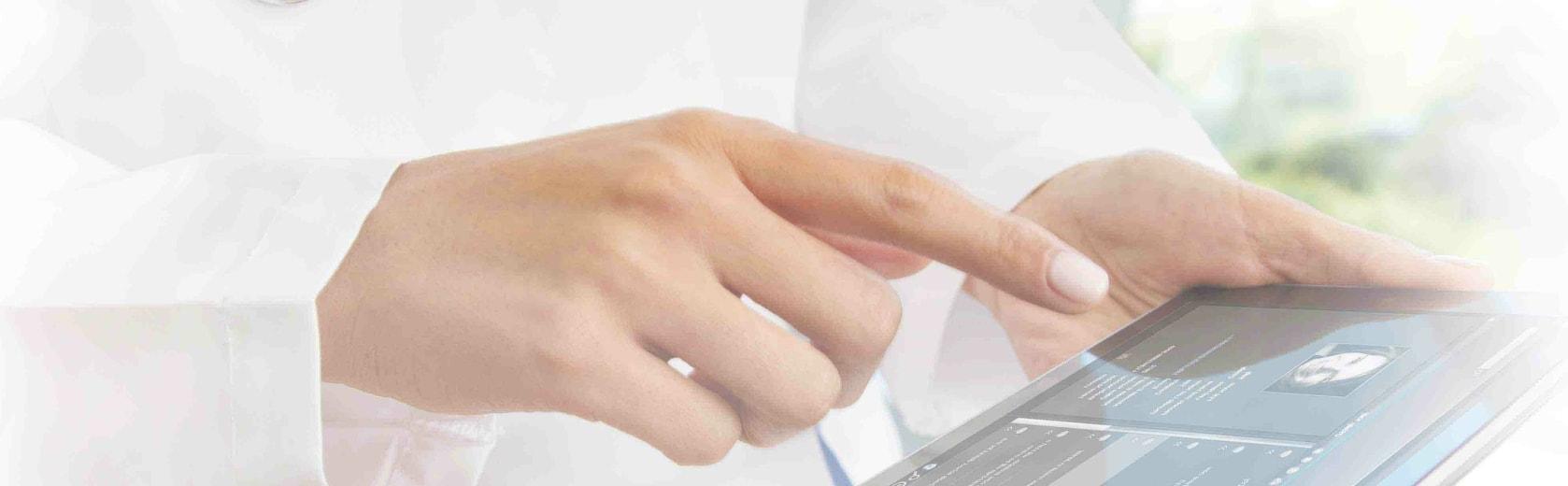 Options Optometrists healthcare funds