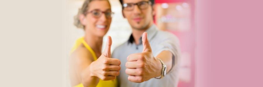 Options Optometrists Testimonials-sm